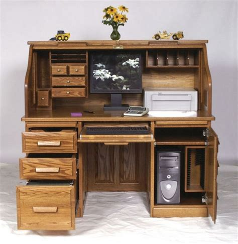solid wood computer desk best price best 25 25 best wall unit entertainment center ideas images on home ideas center ideas