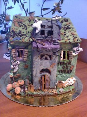 gingerbread haunted house template haunted gingerbread house gingerbread house