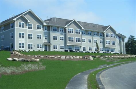 beachwood apartments 30 kingstown rd narragansett ri