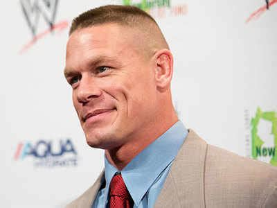 john cena haircut 2015 john cena john cena returns for daddy s home 2 sequel
