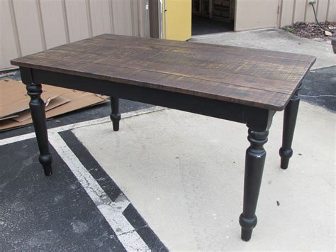 farm tables and more farmhouse tables just tables