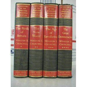 steamteam 5 the beginning books a history of the speaking peoples 4 vols by