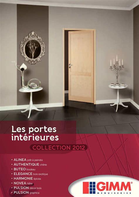 indian interior design catalogue pdf psoriasisguru com calam 233 o catalogue blocs portes gimm