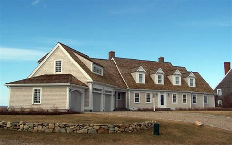 cape cod contractors exles of quality wood frame construction on cape cod