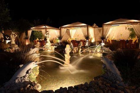 salones de bodas banquetes  eventos en valencia