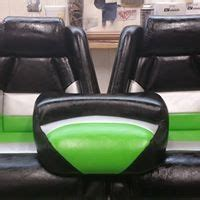 bullet boat seat covers bullet replacement seats
