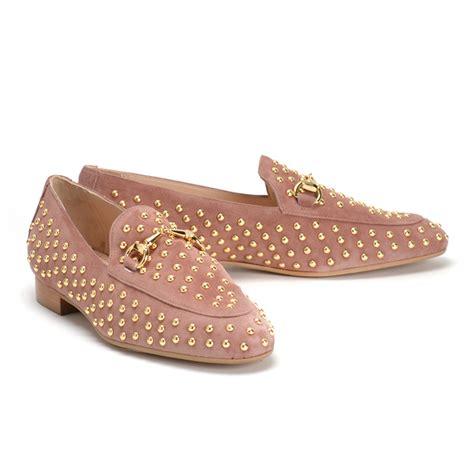 Flat Shoes Elsie elsie flats evaluna s18