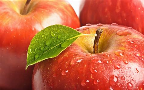 wallpaper apple fruit apple fruit wallpaper hd desktop pictures one hd