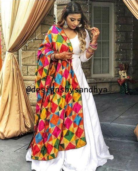 silk long white gown full flaired floor length custom