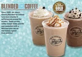 Blender Kopi mesin blender pembuat smoothy blended coffe