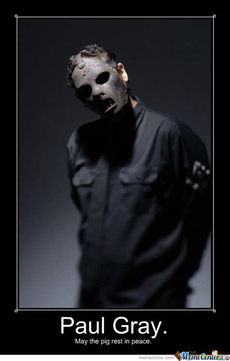 Meme Pics - quot slipknot quot by alejandro040995 meme center