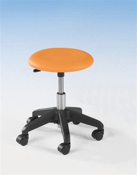 Stuhl Ohne Lehne by Stuhl Ohne Lehne M 246 Belideen