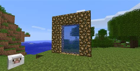 Mod 100 mods for minecraft mods for how to get a map in minecraft pe