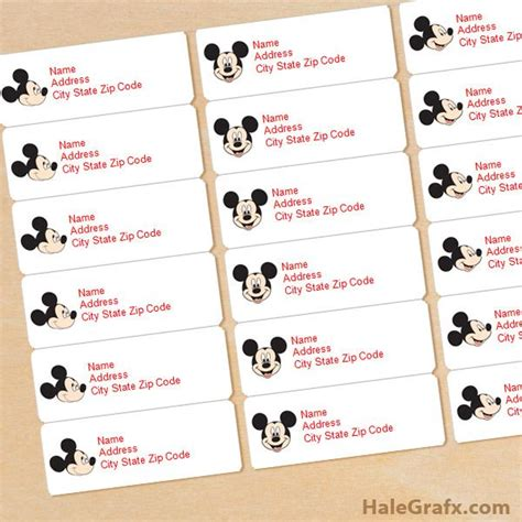 printing wedding invitation envelopes at home 15 best printable