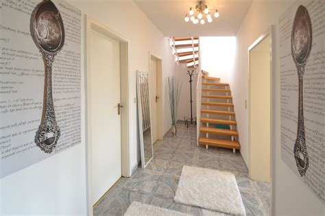home staging berlin home staging berlin wohnperfektion experten f r home