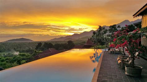 bali infinity pool 13 affordable bali hotels with infinity pools 80