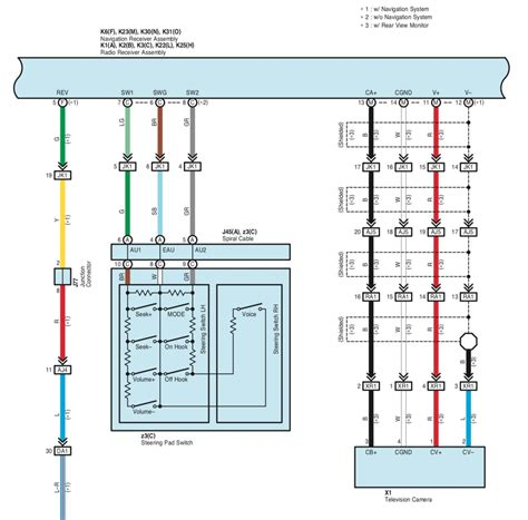 d wiring diagram 2014 tundra wiring diagram with
