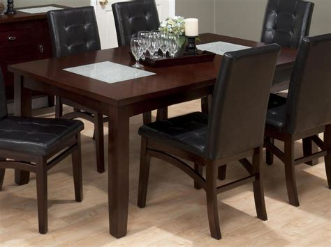 dark wood dining room sets dark wood dining room sets dining room set wood