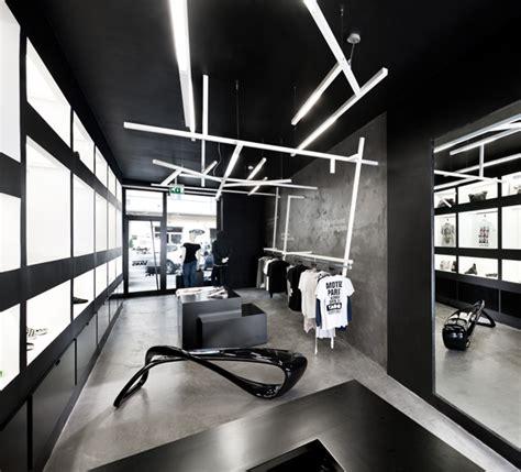 fashion stores design exles inladen