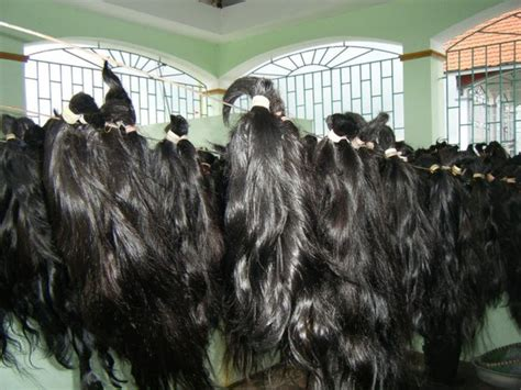 hair extension malaysia 100 human remy hair extensions malaysia