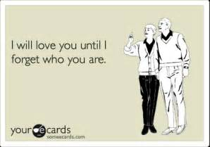i will you until i forget who you are flirting ecard someecards 93692 on wookmark