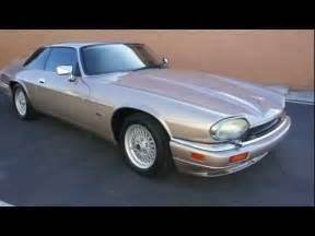 1995 Jaguar Xj6 Problems 1993 Jaguar Xj6 Problems Manuals And Repair
