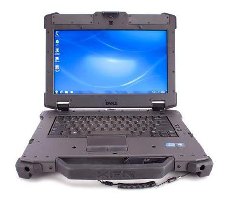 Dell Latitude Xfr E6420 dell latitude e6420 xfr slide 3 slideshow from pcmag