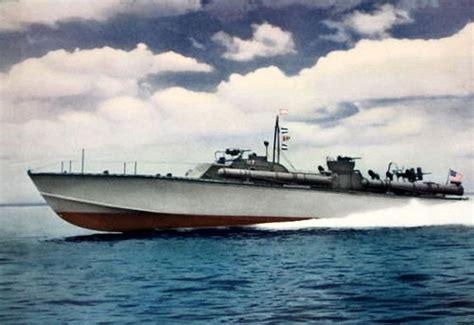 pt boat images topic pt 109 model boat plans boat plan
