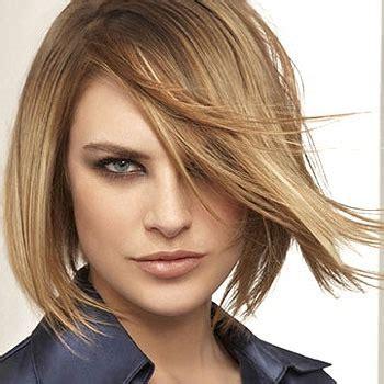 imagenes de cabello a los hombros de mujer semicorto 2018 cortes moda