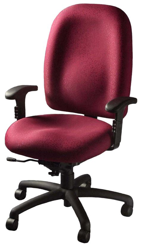 cheap comfortable computer chair cheap desk chairs online for office