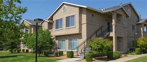 2 bedroom apartments in clovis ca granite ridge apartments in clovis ca