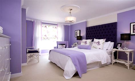 light purple room ideas maxwells tacoma