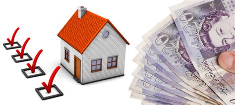 buying a house in scotland offers over how to buy a property in scotland mov8 real estate