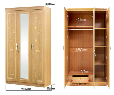 How To Assemble Wardrobe by Assemble Easy Ready To Assemble Wardrobe Buy