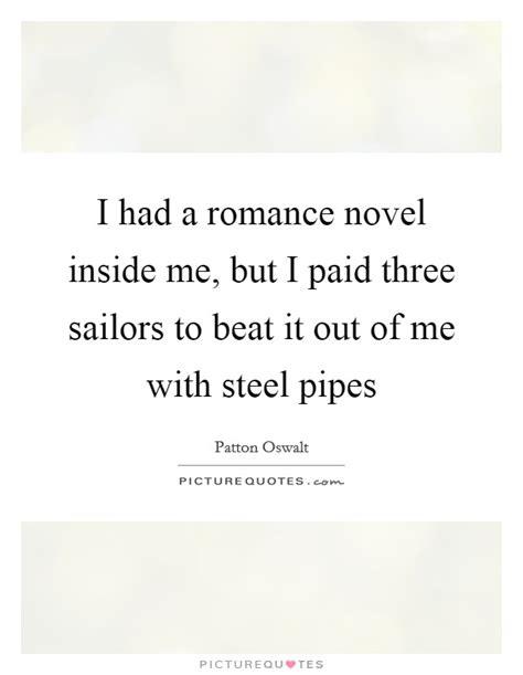 Novel Chicklit Being Single Happy Me Times Three Aku Dia Dan Dia i had a novel inside me but i paid three sailors