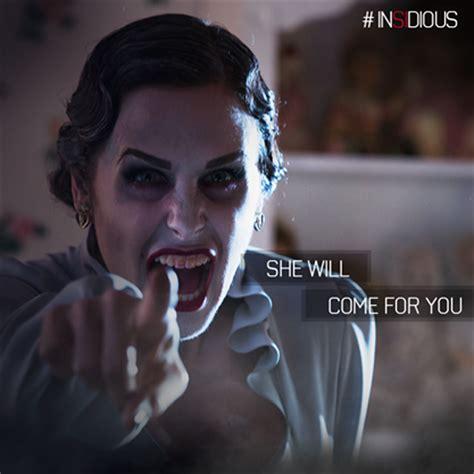 film insidious 3 di xxi punya nyali lihat trailer insidious 3 yuk mari simak