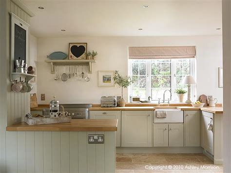 farrow and ball painted kitchen cabinets modern country style farrow and ball shaded white colour