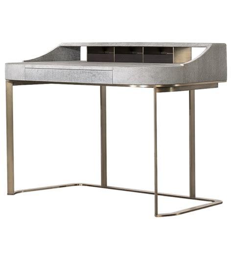 Baxter Desk yves baxter desk milia shop