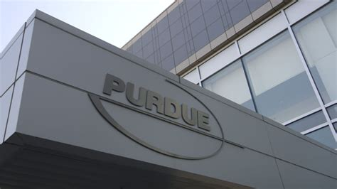 Court Records Notice Email Purdue Pharma Files Appeal Of Decision To Unseal Records