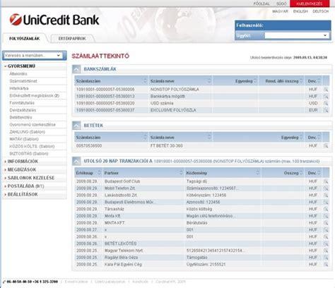 otp bank netbank otp bank egyenleglek 233 rdez 233 s