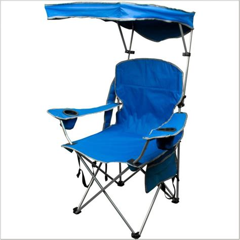 folding office chair canada sail canopy for patio canada patios home decorating