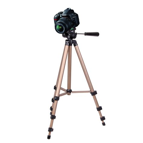 Tripod S tripod search engine at search