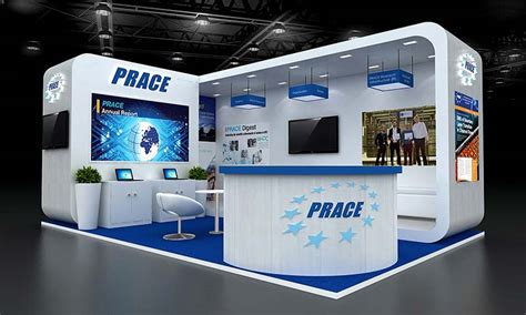 booth design company trade show booth design company