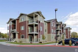 Apartments And Houses For Rent Colorado Springs Page 21 Colorado Springs Co Apartments For Rent