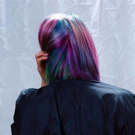 80 Balayage Highlights Ideas for Every Hair Color   Hair