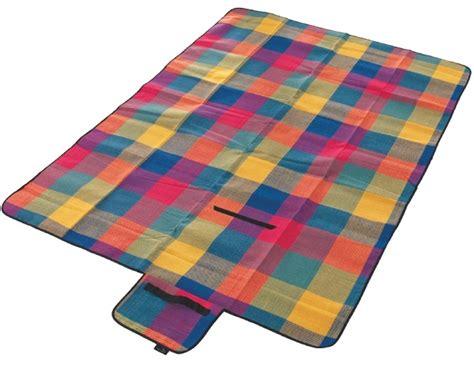 coleman picnic rug buy easy c picnic rug bch cing