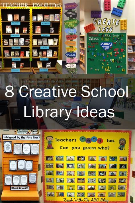 ends meet with a popcorn popper books the 25 best school libraries ideas on school