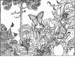 coloring canvas coloring pages nature coloring pages printable designs