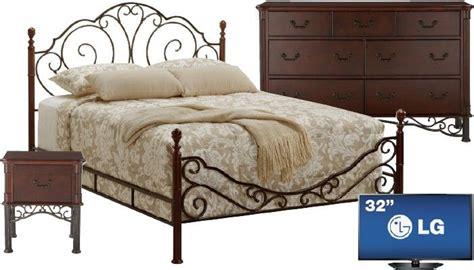 slumberland bedroom sets 1000 images about bedrooms on pinterest upholstered