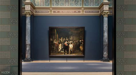 museum day amsterdam amsterdam art museums guided tour klook